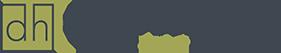 Consultanta si consiliere in cariera Logo